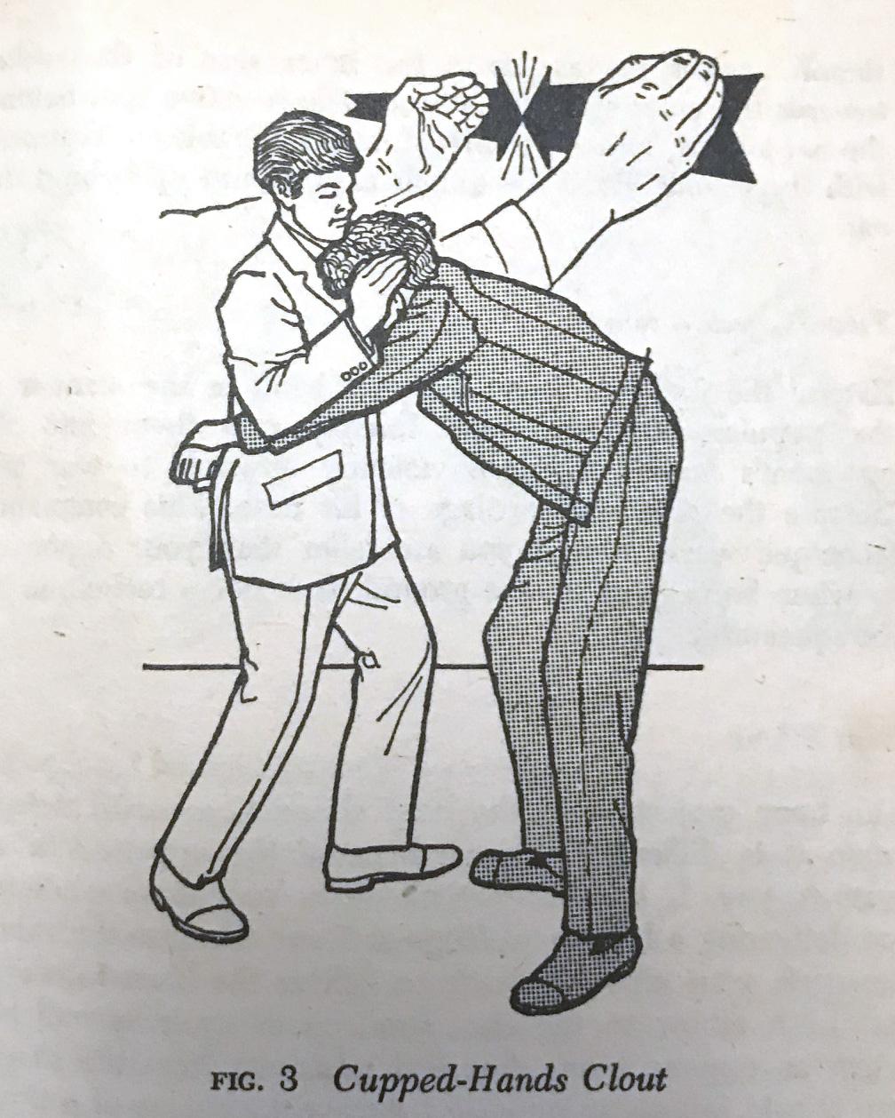 karishma kotak and niketan madhok